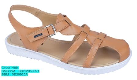 Sandal Cewek Catenzo AS 508