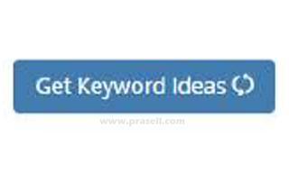 Get Keyword Ideas