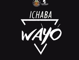 Ichaba - Wayo