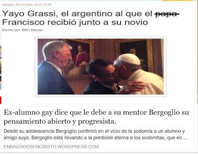https://enraizadosencristo.wordpress.com/2016/11/03/bergoglio-confirmo-en-el-vicio-de-la-sodomia-a-un-ex-alumno-y-amigo/