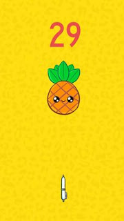 Pineapple Pen Android Apk