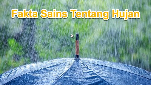 fakta-sains-tentang-hujan