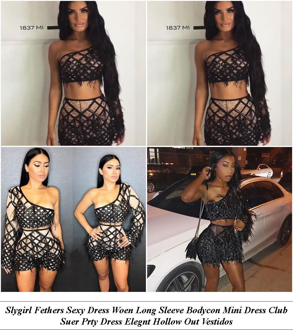 Evening Dresses - Sale Items - Lace Wedding Dress - Buy Cheap Clothes Online