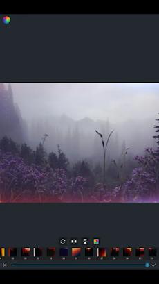 Download Mod Afterlight Full PACK Gratis versi Terbaru