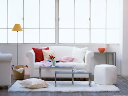 interior living wallpapers background wall sofa designs blogg trololo grey