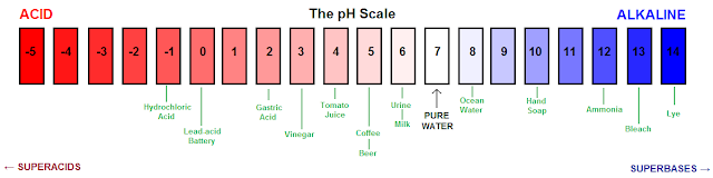 PH Full form 2020 | What is the Full Form of PH? - FullformOcean
