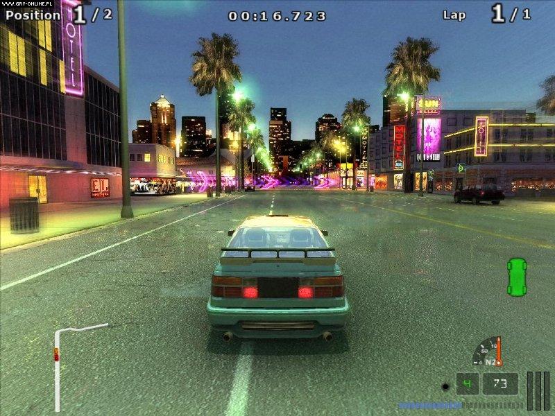Download free the best street racing games software letitbitforum.