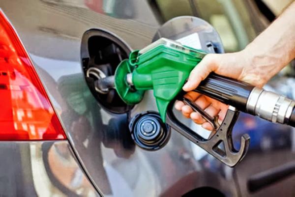 ¡Aumentan de nuevo! Combustibles suben entre RD$1.10 y RD$4.00 para esta semana