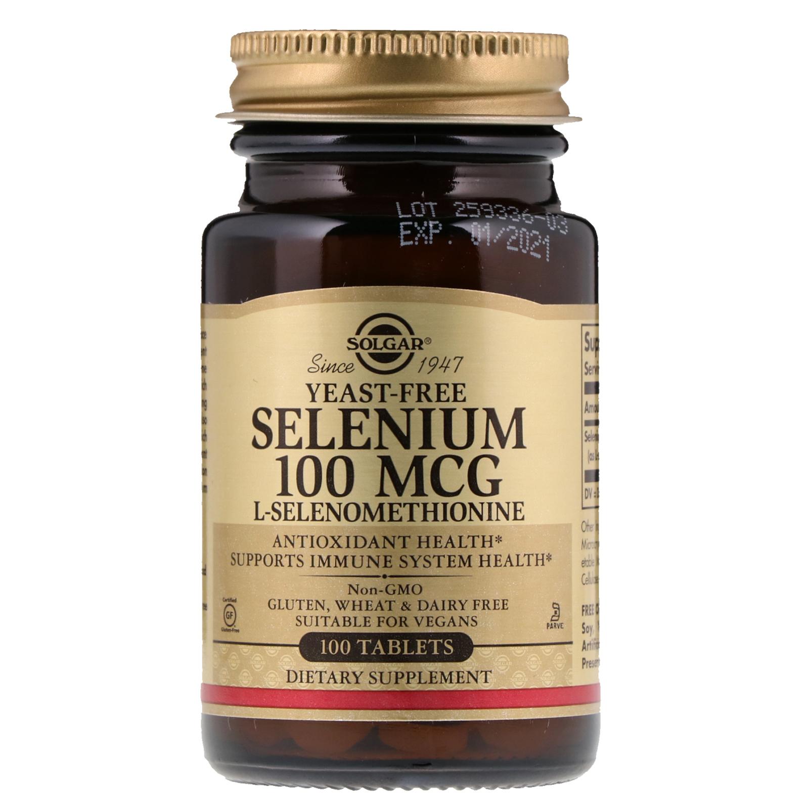 إنتاج قضية لوح فوائد حبوب السيلينيوم للرجال Comertinsaat Com