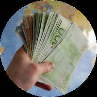 Wie teuer ist eine Weltreise?