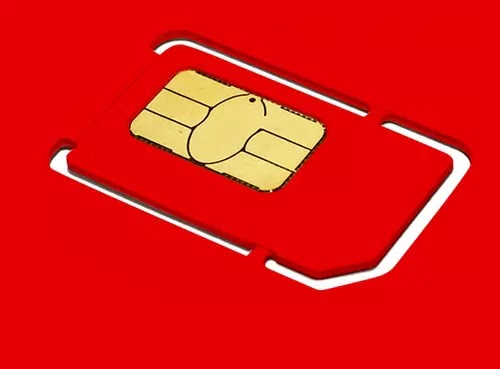 Good news for Airtel SIM operators