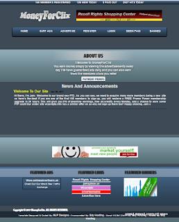 http://www.moneyforclix.info/index.php?ref=BisnisPTCinfo