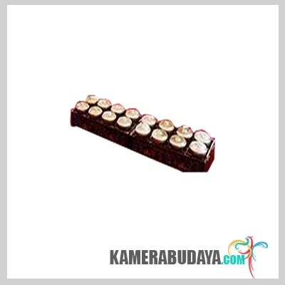 Caklemong, Alat Musik Tradisional Dari Bangka Belitung