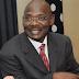 APC's Abdullahi Sule wins Nasarawa governorship election