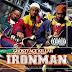 #HoyEnLaHistoriaHipHop: El debut en solitario de Ghostface Killah, Ironman fue certificado oro por la RIAA el 8 de enero de 1997