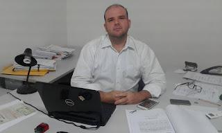 Smartphone roubado ajuda Polícia Civil prender assaltantes em Cuité
