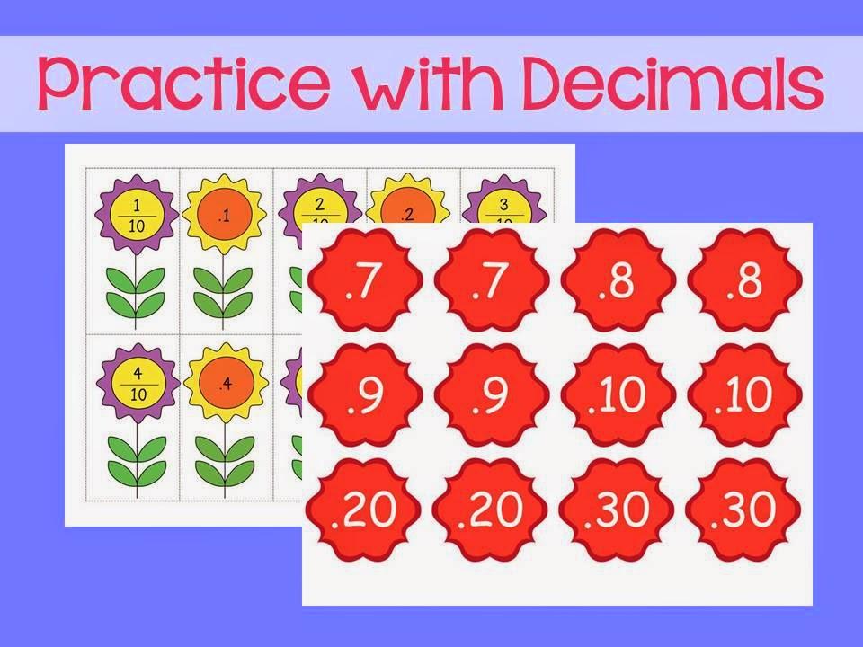 http://www.teacherspayteachers.com/Product/Summer-Math-Centers-Activities-243980