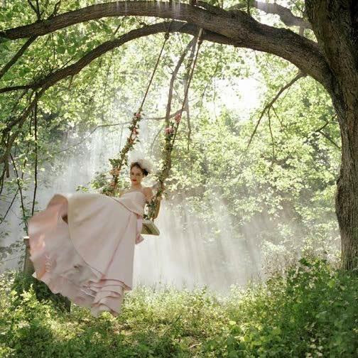 935050_575476679158576_1820288658_n L'invito della Prima Comunione di MiriamBattesimo Biglietti d'invito - Prima Comunione Colore Rosa Colore Rosa Cipria Colore Rosa Pesca Tema Farfalle