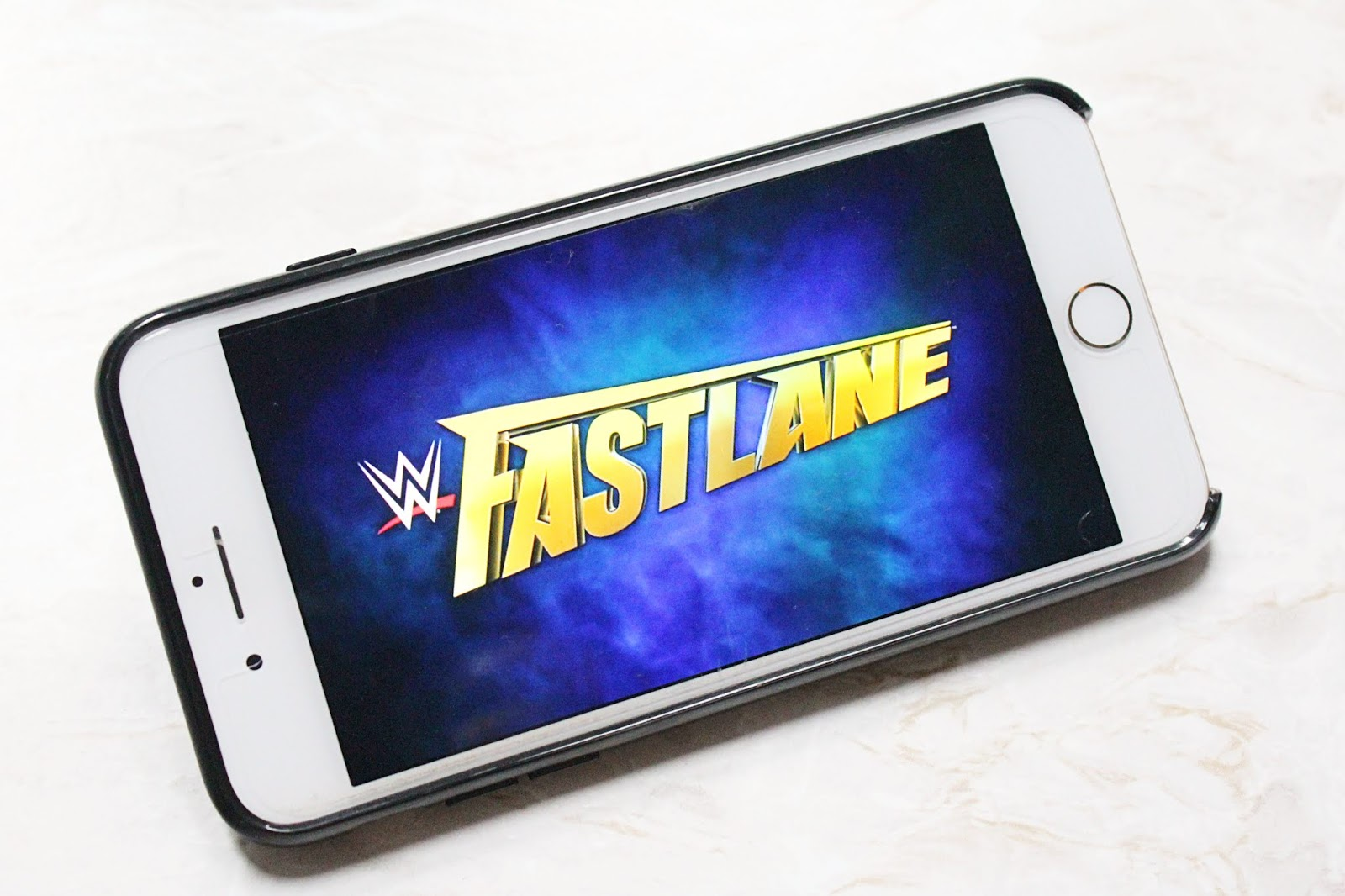 WWE Fastlane Predictions 2019