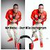 AUDIO : MR NANA - DAR BILA INSTAGRAM    DOWNLOAD MP3