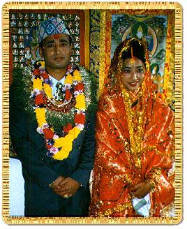 essay pertaining to nepali lifestyle and additionally tradition