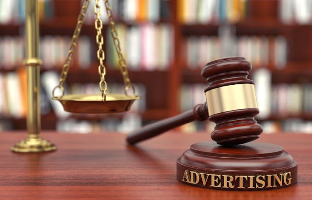 law firm marketing ideas improve online presence legal advertising bootstrap business branding