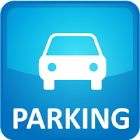 http://www.greekapps.info/2017/10/easy-parking-olv.html#greekapps