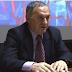 """Suntem manipulaţi ce să cumpărăm. Prof. dr. Leon Zăgrean, neurocercetător: """"În societatea actuală domină creierul subuman"""""""