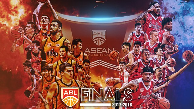 Alab Pilipinas vs Mono Vampire ABL Finals: schedule, results, live stream