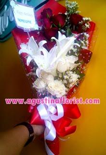 bunga-mawar-toko-bunga-gresik