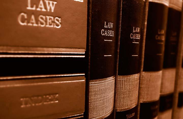 Lex artis: ¿cómo las artes nos pueden acercar a la comprensión del Derecho?