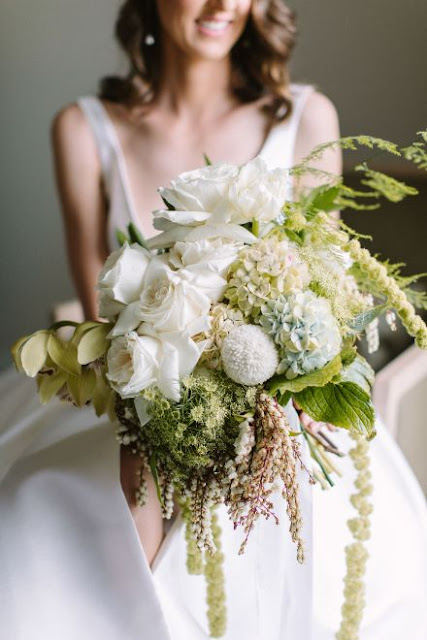 WEDDING FLORALS PERTH FLOWERS INSTALLATION TENEIL KABLE PHOTOGRAPHY