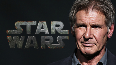 CELLULOID AND CIGARETTE BURNS: Harrison Ford Will Reprise ...