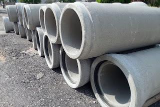 harga pipa beton rcp surabaya