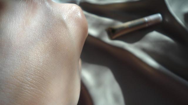 Gariner BB Krem Göz Roll-On ve Cilt Kusursuzlaştırıcı BB Krem