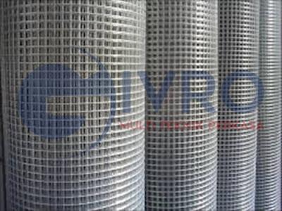 Jual Kawat Loket Stainless Steel Harga Pabrik
