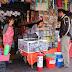 Autoridades municipales realizan operativo en establecimientos con venta de juegos pirotécnicos