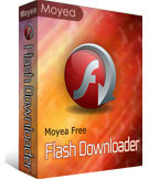 Free Flash Downloader