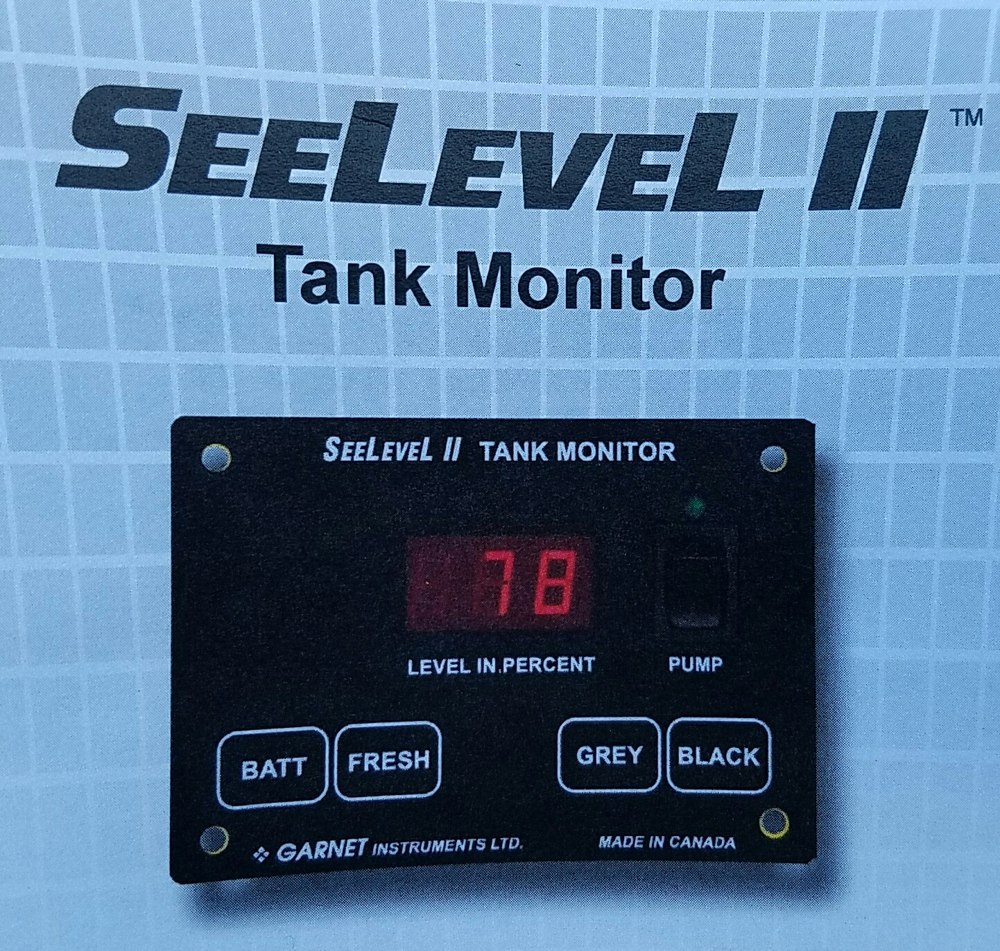2017 01 16_09.05.40 life in the slow lane seelevel ii tank monitoring system  at arjmand.co