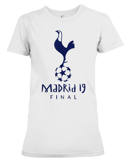 Spurs Soccer Jersey Tottenham European T Shirts Hoodie Sweatshirt Tank Tops