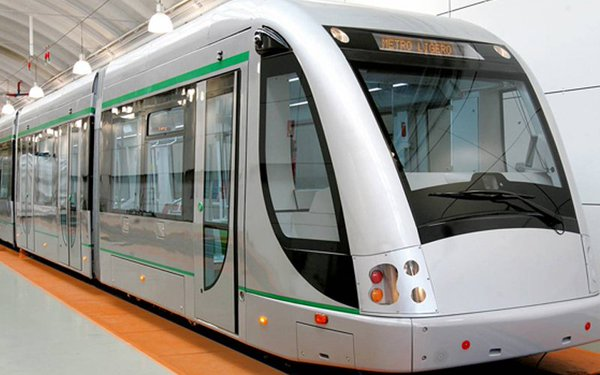 MPMRCL Recruitment mpmetrorail.com Apply Online Application Form