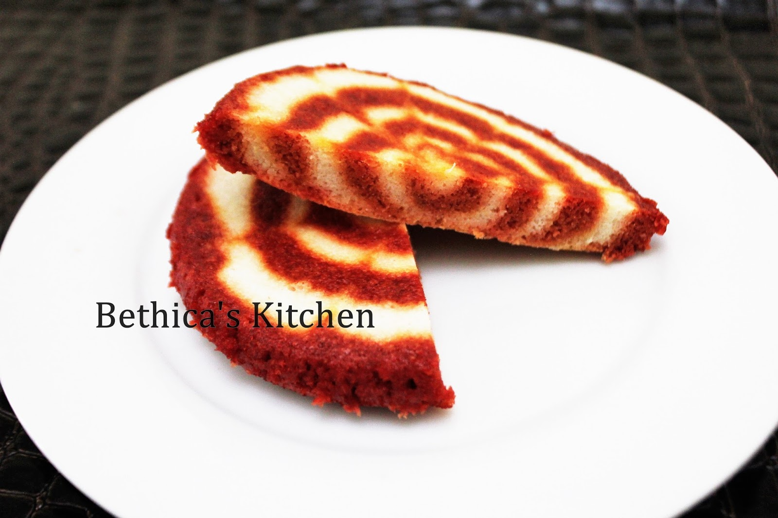 How To Make Beetroot Puree For Cake