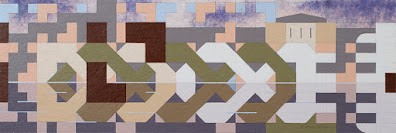 """Kennet Knot"" by Michael Garaway"
