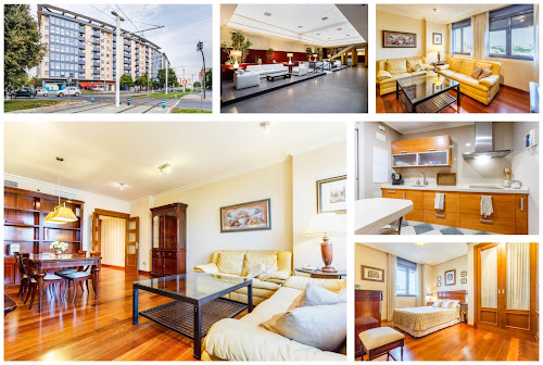 Compraventa y alquileres de pisos y casas for Alquiler de casas en sevilla particulares