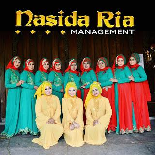 Kumpulan Lagu Mp3 Nasida Ria Full Album