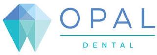 Jatengkarir - Portal Informasi Lowongan Kerja Terbaru di Jawa Tengah dan sekitarnya - Lowongan Kerja di Opal Dental Yogyakarta