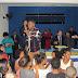 O Cantor Elias Silva esteve na Igreja Missão Apostólica Restauração de Vida trazendo seus sucessos antigos e musicas novas em Belo Jardim - PE