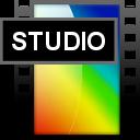 PhotoFiltre Studio X v10.5.0