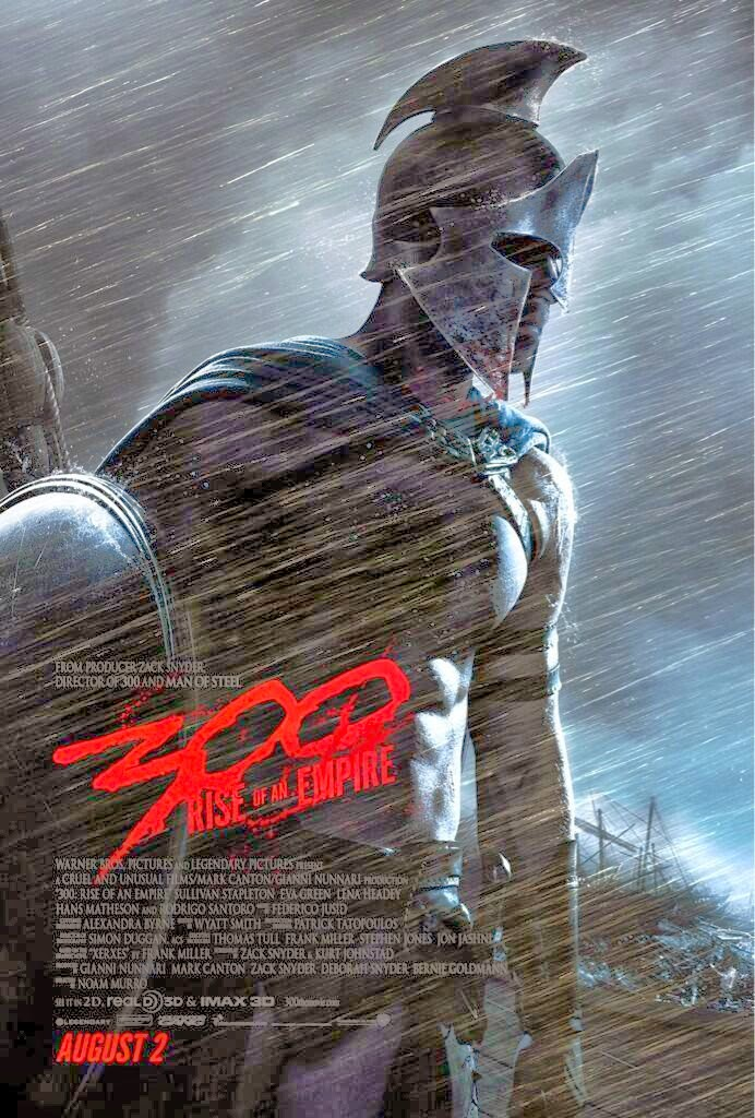 watch 300 rise of an empire online 720p hd full movie free