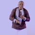 New Video|Christopha Mwahangila_Yesu Yuko Hapa|Watch/Download Now